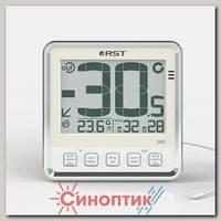 Rst 2402 автоматическая метеостанция