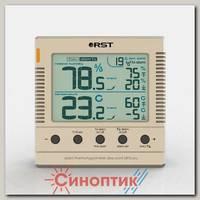 Rst 02416 PRO термометр с радиодатчиком