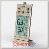 Rst 02419 PRO гигрометр