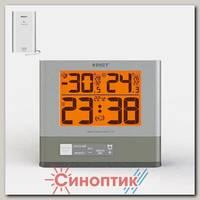 Rst 2715 термометр с радиодатчиком