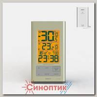Rst 2717 цифровой термометр