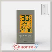 Rst 2718 профессиональный термометр