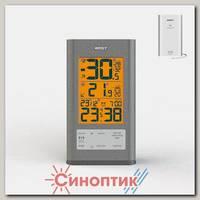 Rst 2719 термометр для дома