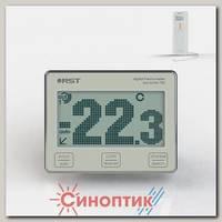 Rst 2780 фасадный термометр