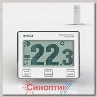 Rst 2788 термометр с выносным датчиком