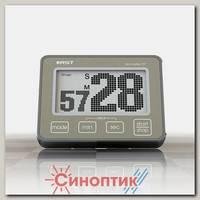 Rst 4177 сенсорные часы