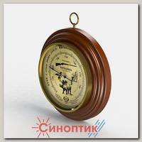 Rst 5358 российский барометр