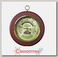 Rst 5536 круглый барометр