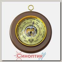 Rst 05710 барометр настенный