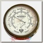 Rst 5776 атмосферный барометр