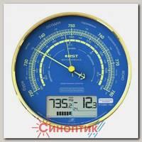 Rst 5801 барометр настенный