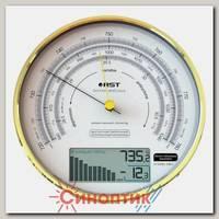 Rst 5805 барометр настенный
