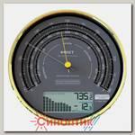 Rst 5806 барометр настенный