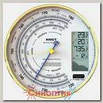 Rst 5807 барометр+гигрометр+термометр