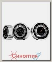 Rst 7819 металлический барометр