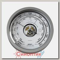 Rst 7821 атмосферный барометр