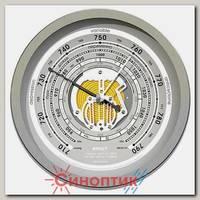 Rst 07851* барометр настенный