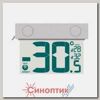 Rst 1077 оконный термометр