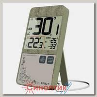 Rst 2157 термометр с радиодатчиком