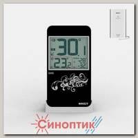 Rst 2255 настольный термометр