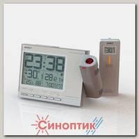 Rst 32764 часы с проекцией времени