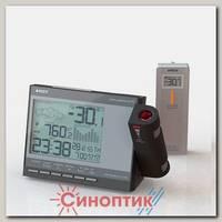 Rst 32775 цифровая метеостанция