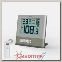 Rst 77110 безртутный термометр