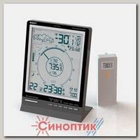Rst 88778 автоматическая метеостанция