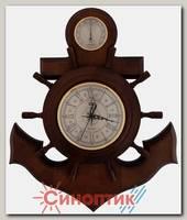 СМИЧ БМ-6 Часы часы без проекции