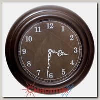 СМИЧ Часы 01 часы без проекции