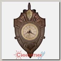 СМИЧ Часы ЧН1 щит часы без проекции
