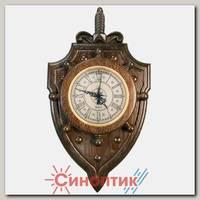 СМИЧ Часы ЧН2 щит часы без проекции