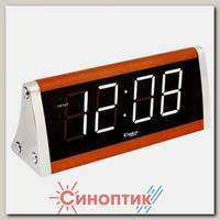 Спектр СК 0090 С-Б цифровые часы