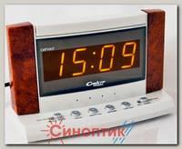 Спектр СК 0912-Б(Д)-О часы без проекции