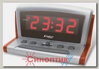 Спектр СК 0918-Ш(Д)-О часы без проекции