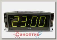 Спектр СК 1811-Т(Х)-З часы без проекции