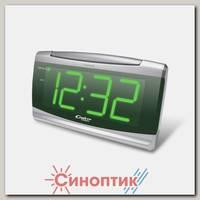 Спектр СК 2201-С-З недорогие часы