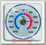 TFA 14.6001 оконный термометр