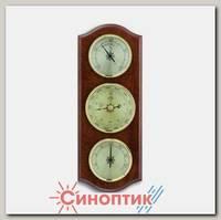 TFA 20.1000.03 барометр+гигрометр+термометр