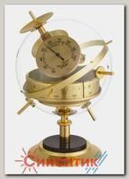 TFA 20.2047.52.B, SPUTNIK барометр+гигрометр+термометр