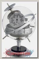 TFA 20.2047.54.B, SPUTNIK барометр+гигрометр+термометр