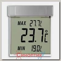TFA 30.1025 оконный термометр