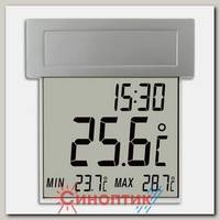 TFA 30.1035 оконный термометр
