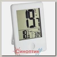 TFA 30.3051.02 термометр с радиодатчиком