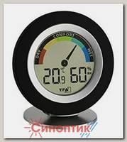 TFA 30.5019.01 термометр