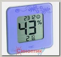 TFA 30.5021.11 термометр