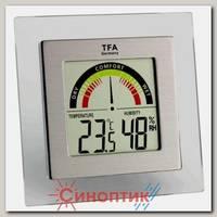 TFA 30.5023 термометр