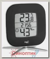 TFA 30.5030.01 термометр