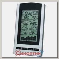 TFA 35.1083.54 цифровая метеостанция с радиодатчиком