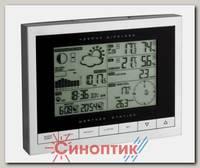 TFA 35.1095 цифровая метеостанция с радиодатчиком